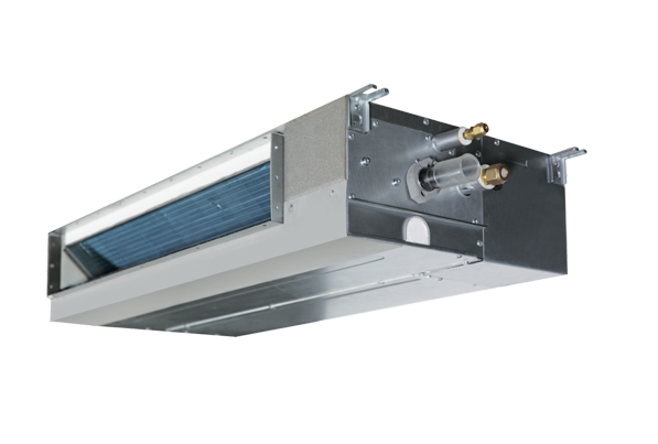 日立-vam mini系列中央空调室内机